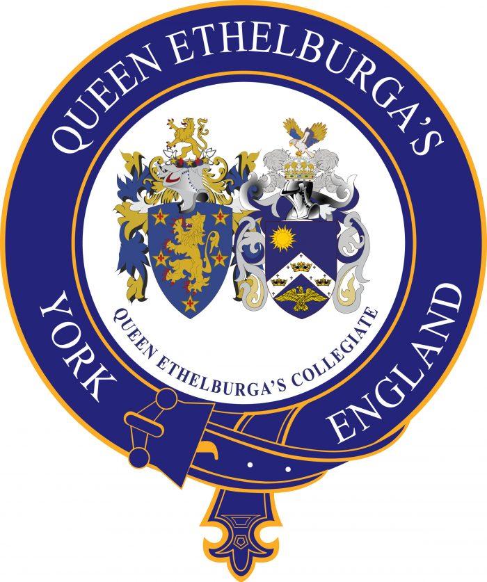 Queen Ethelburgars